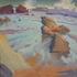 Alexey_steele_-leo_carillo_beach_op_40x_30