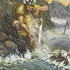 Solliday_winds_of_wotan_watercolor_on_paper_small-72