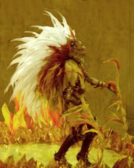 Carnival_fire