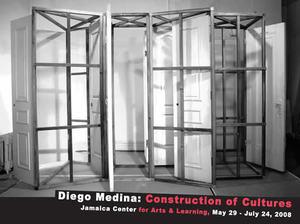 Diego-medina_picture