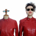 Two_red_jackets-edit