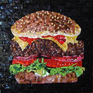 Cheeseburgerman2010