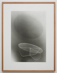 Dust, Jakob Mattner