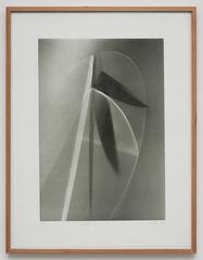 Schatten und Licht, Jakob Mattner