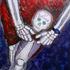 Death_holds_onto_yr_beloved