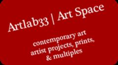 20110905180922-artlab33-logo200x111