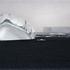 Grounded_iceberg