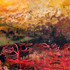 Hirsch-kilauea-22x60_edited-1