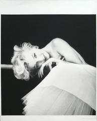 Marilyn_ballerina_by_milton_greene