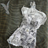 Metamorphosis_woman_final
