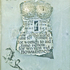 Work_in_black_and_white_edited_copy