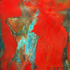 Everybody_dances