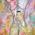 Frida_s_quest_for_peace