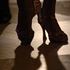 Dancing_shoes_woman