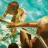 20110309114411-kolens2_untitled_2010_oiloncanvas_56x40