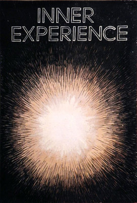 Ryan-brown-inner-experience-3