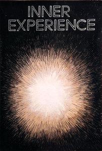 Ryan-brown-inner-experience-3
