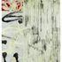 Jerrold_burchman_-_patterns_106