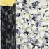Jerrold_burchman_-_patterns_108