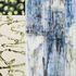 Jerrold_burchman_-_patterns_109