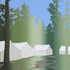 Tent_study__9