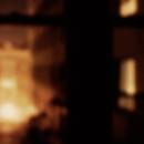 Night_outside_web