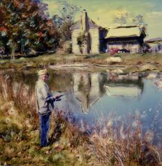 Hickory Acres Farm,