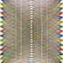 20120314192646-_16mark-dagley-spectral-presence-2006-acrylic-and-pencil-on-canvas-64-x-54-inches
