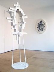 Scopodrome, Karen Tang