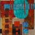 Color-blocks-21