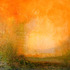 Catskill_head_waters_20x24_oil_and_resin_on_canvas_may_2010_180dpi