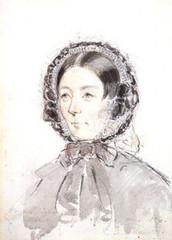Florence Nightingale, Jerry Barrett