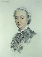 Margaret Oliphant Wilson Oliphant , (Anthony) Frederick Augustus Sandys