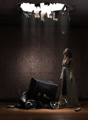 The Socrates Safe Co., Jamie Baldridge