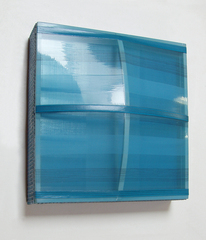 Transparency #20B,Theodora Varnay Jones