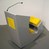 Ergonomic_lectern__800__