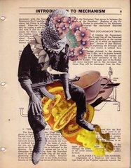 Untitled 1, Elektra KB