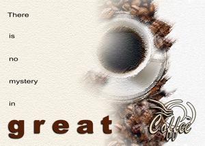 Great_coffe_mala