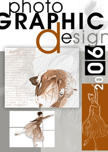 Graphic_d_sign_mala