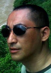 Jiangxindao
