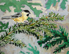 Chickadee_douglas_fir-