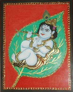 As_croppedleaf_krishna
