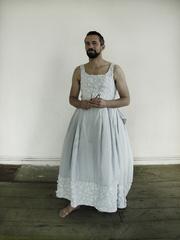 Politologist_in_my_wedding_dress-xs