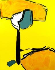 Murmurart_-_william_bradley__big_things__oil_on_canvas__225_x_180cm__2010