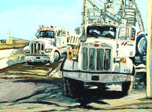 20101024210030-cement_trucks_2fart