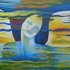 Renaissance_24x48_acrylic_on_masonite_2007