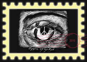 Mgcroppedmg_apple-of-my-eye-10