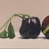 Cholakian-peppers_