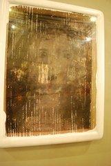 installation shot, Rodney Dickson