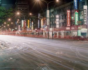 1004_taipei_busy_street